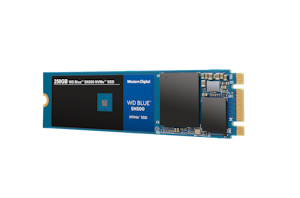 NVMe - Latest Articles and Reviews on AnandTech