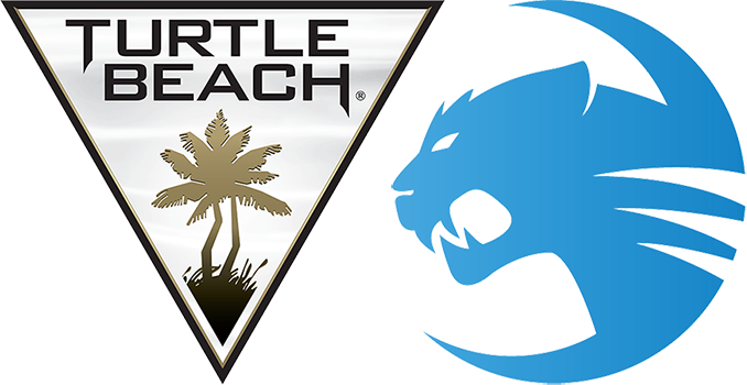 Turtle Beach to Acquire PC Accessory Maker ROCCAT for $19.2M