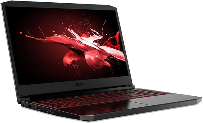 Enjoyable Acer Nitro 7 Thin 15 6 Inch Gaming Laptops With 144 Hz Monitors Download Free Architecture Designs Rallybritishbridgeorg