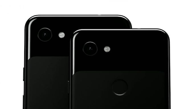 940f36885f8 Google s Pixel smartphone line-up has been a mainstay of the industry for a  few years now. We re all familiar with devices such as the latest Pixel 3  which ...