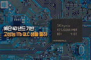SK Hynix - Latest Articles and Reviews on AnandTech