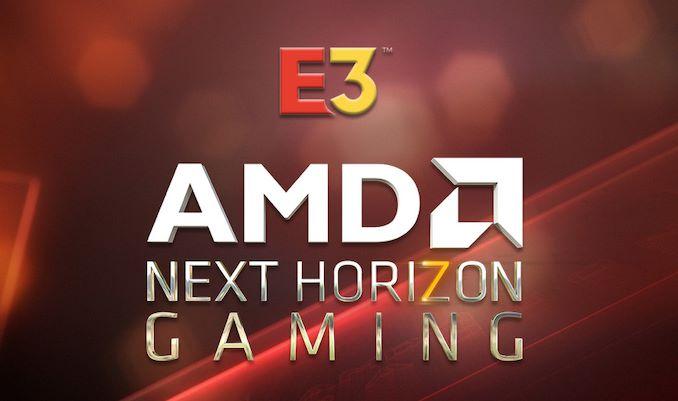 [Image: AMD_E3_2019_678x452.jpg]