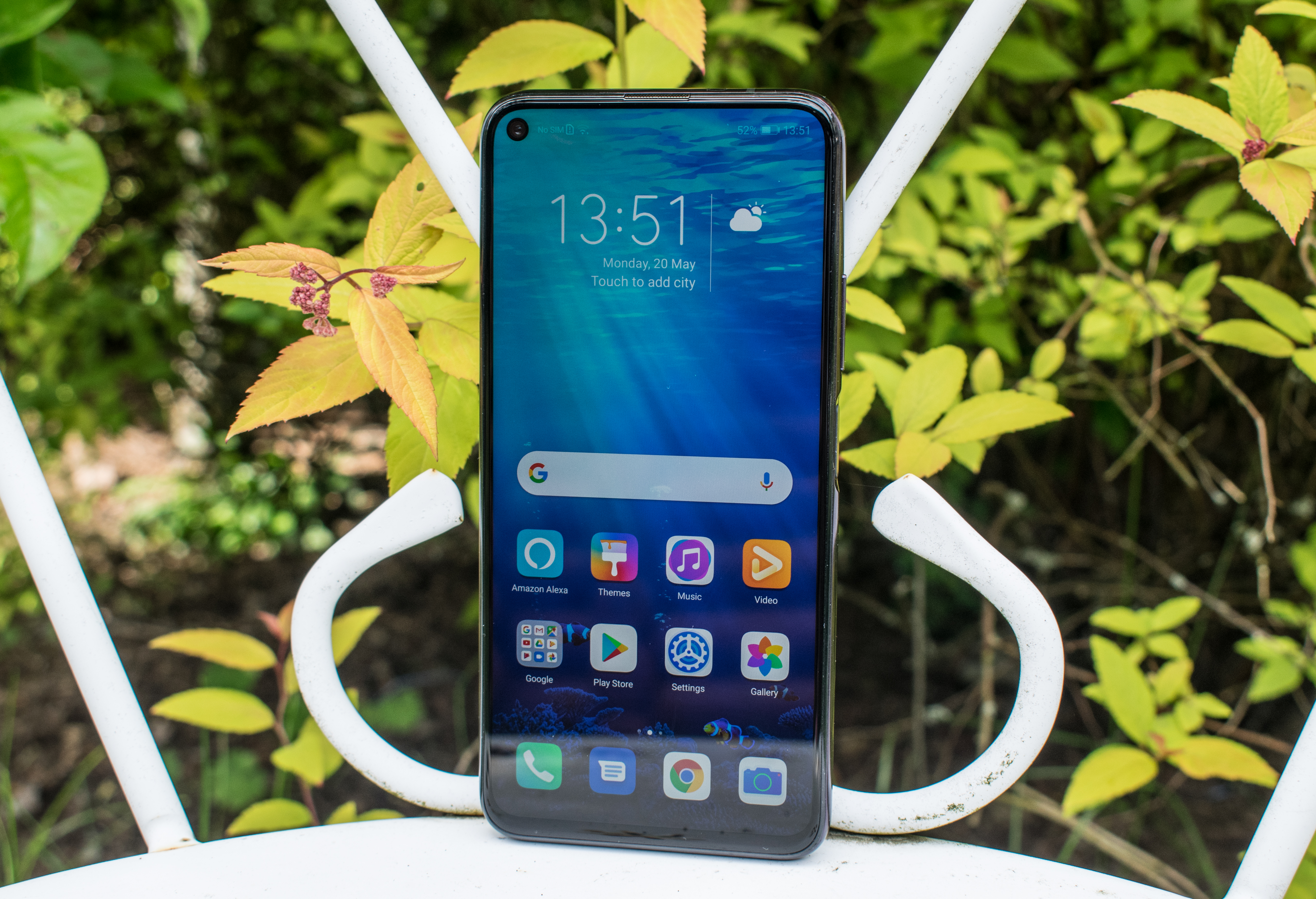 Conclusion & End Remarks - The Honor 20 Pro: A Quad-camera Hands-On
