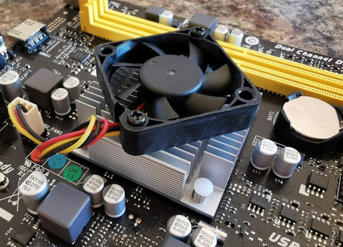 Best Fm2+ Cpu 2020 Biostar A10N 8800E Conclusion   The Biostar A10N 8800E Motherboard