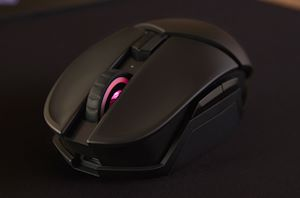 Mouse - Latest Articles and Reviews on AnandTech