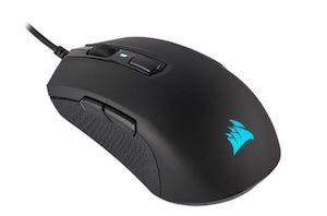 Corsair - Latest Articles and Reviews on AnandTech