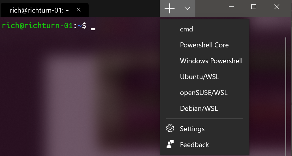 What's Still Coming - Windows 10 May 2019 Update Feature