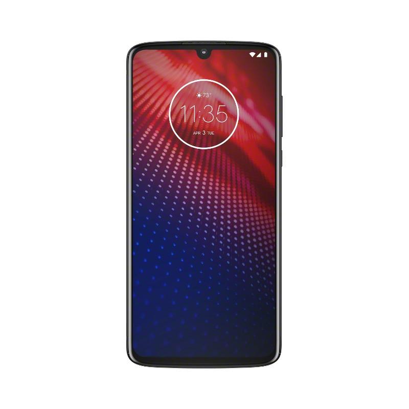 Motorola Announces New Moto Z4 Moto S 2019 S Flagship