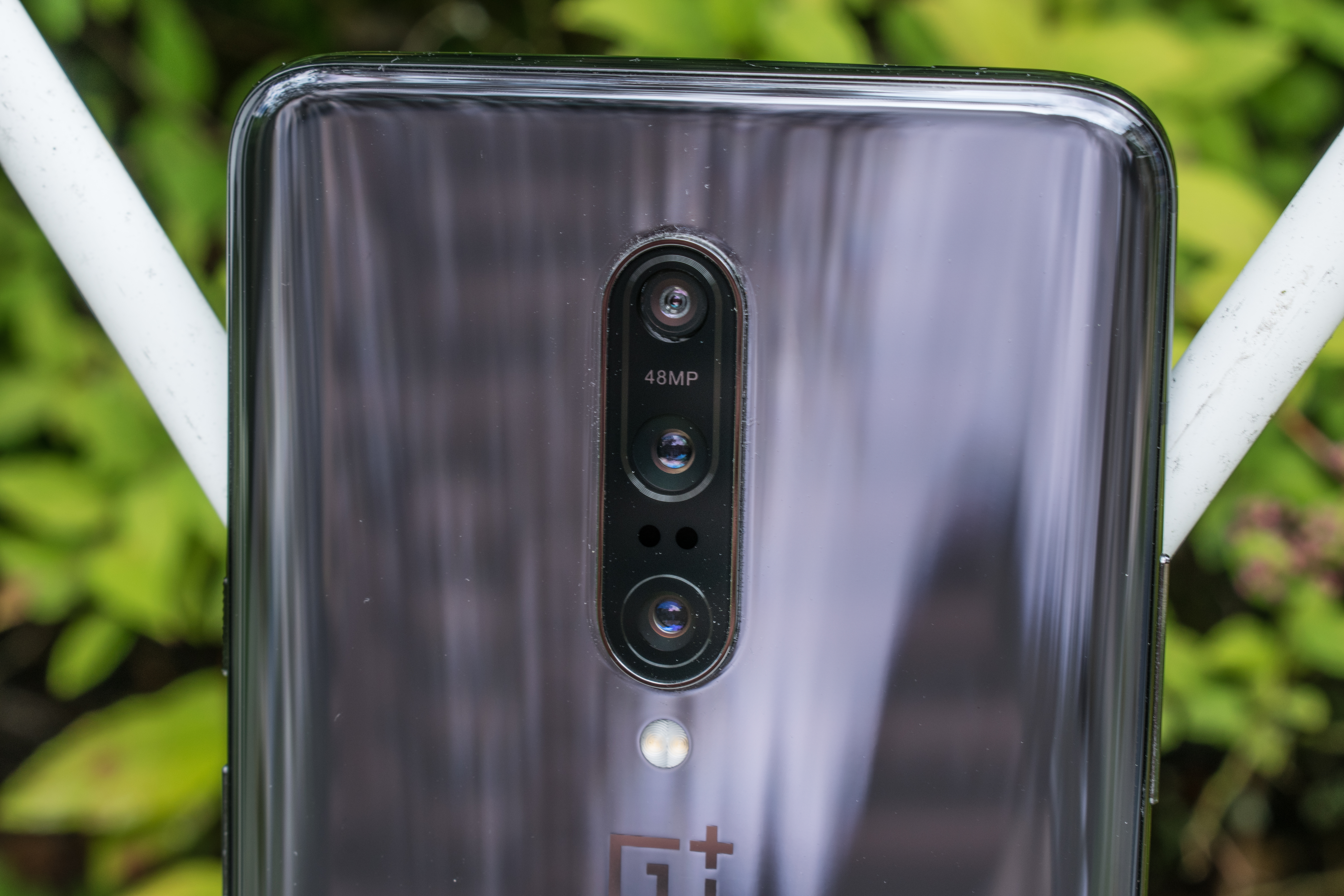 The OnePlus 7 Pro Review: Outstanding Performance & Screen