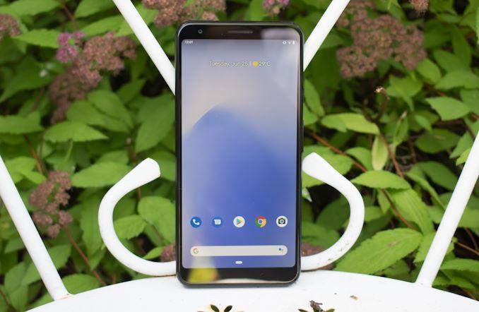 The Google Pixel 3a XL Review: Does Mid-Range Make Sense?