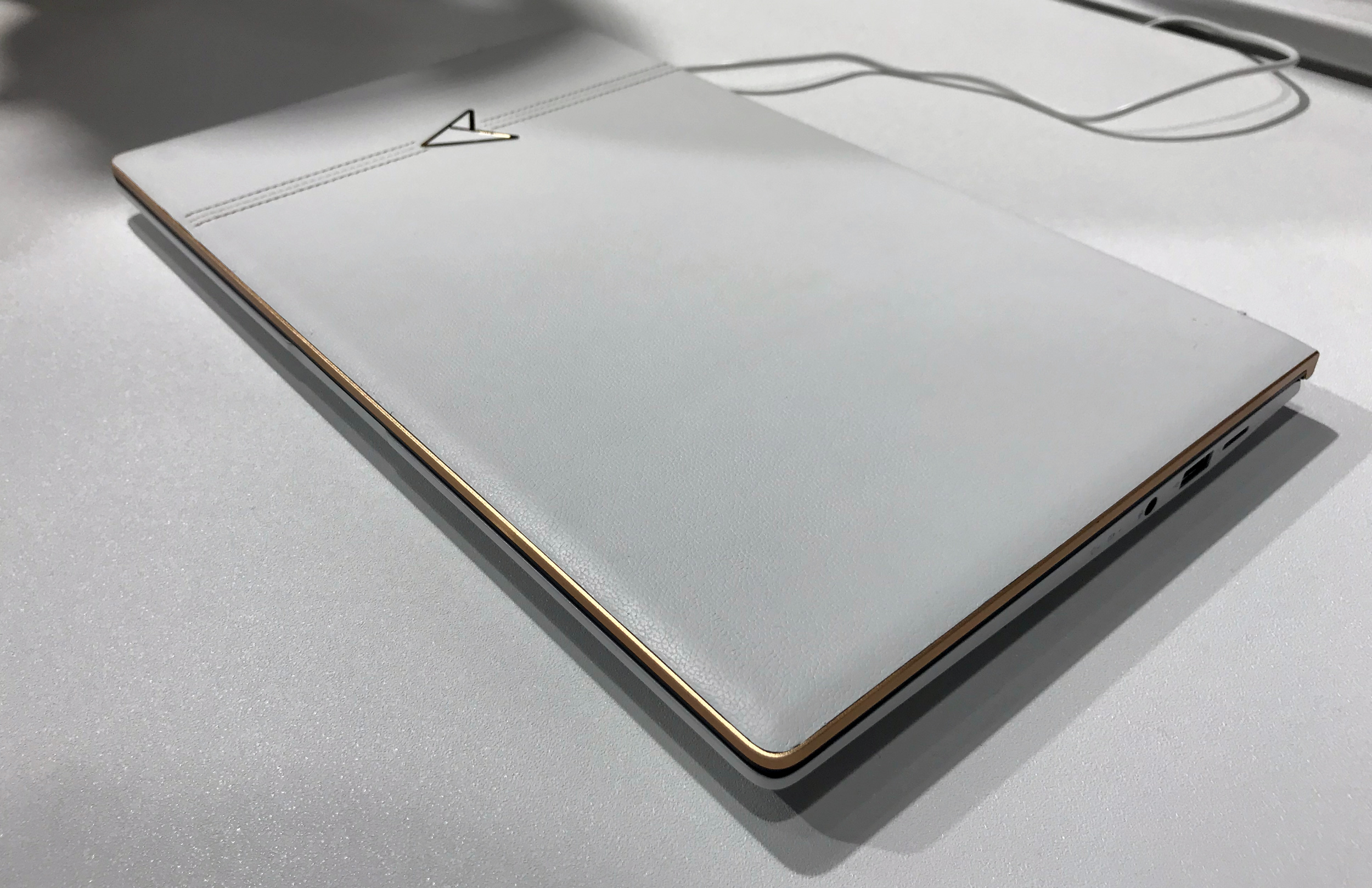 asus zenbook edition 30 price