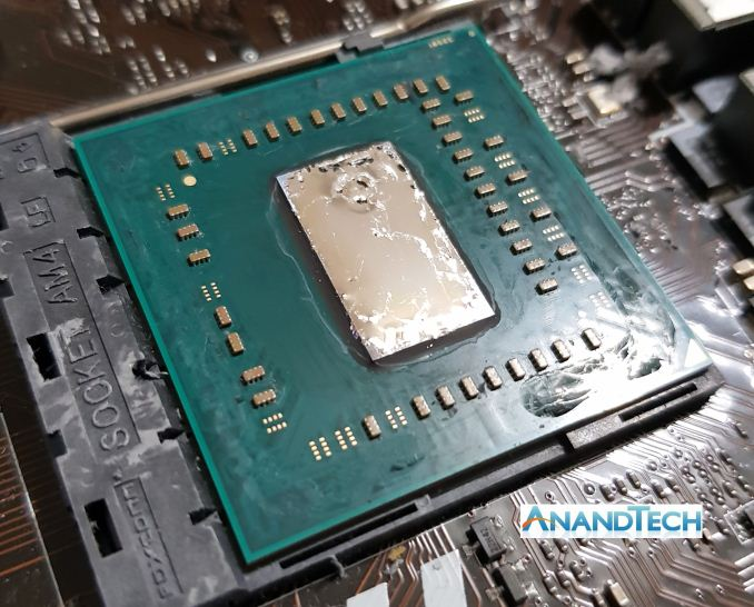 AMD Ryzen 3000 APUs: Up to Vega 11, More MHz, Under $150, Coming