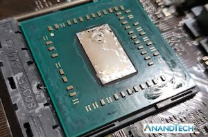 Zen - Latest Articles and Reviews on AnandTech