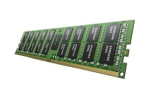 Samsung 32GB DDR4-2666 Non-ECC Memory at Retail: $168