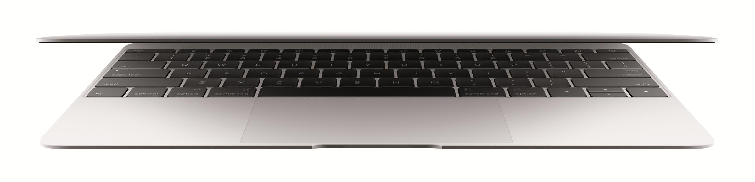 Apple Stops Selling 12-Inch MacBook Laptops