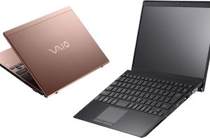 Laptops - Latest Articles and Reviews on AnandTech