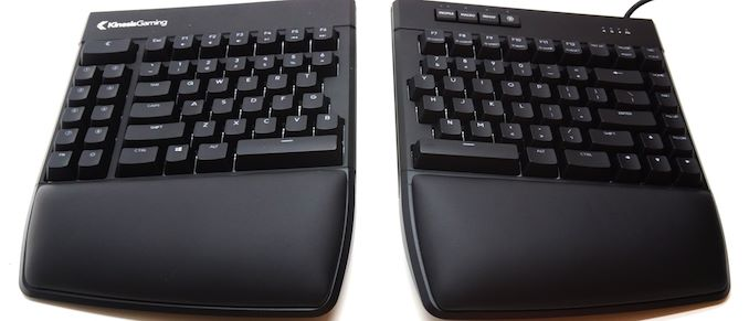 Keyboard - Latest Articles and Reviews on AnandTech