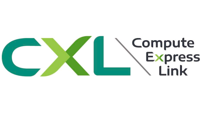 AMD Joins CXL Consortium: Playing in All The Interconnects