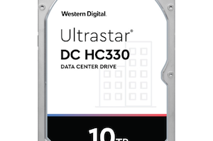 Western Digital - Latest Articles and Reviews on AnandTech