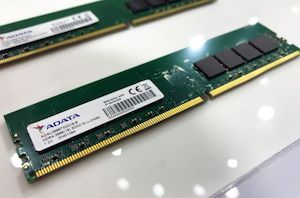 DDR4 - Latest Articles and Reviews on AnandTech