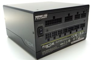 Cases/Cooling/PSUs - Latest Articles and Reviews on AnandTech