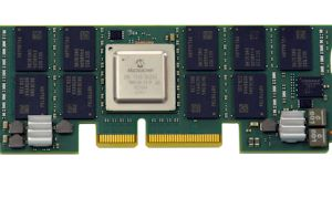 AnandTech | Articles by Billy Tallis