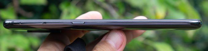 بررسی Xiaomi Mi9: عملکرد پرچمداران با قیمت متوسط   - لپ تاپ استوک