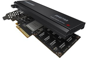 3D TLC - Latest Articles and Reviews on AnandTech