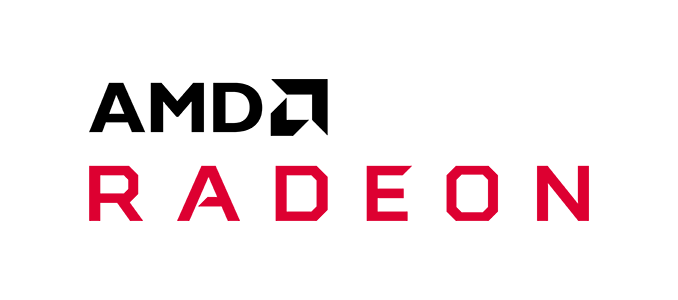 AMD Quietly Releases Low-End OEM Radeon 600 Series: Radeon Rebadge 2019