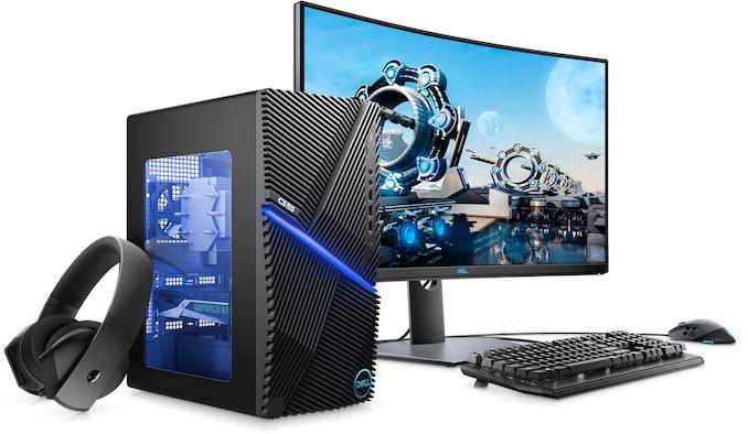 Desktop – TristanX's website