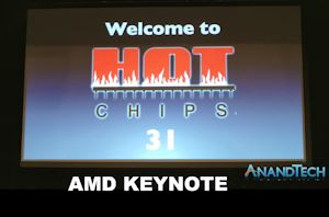 AMD - Latest Articles and Reviews on AnandTech