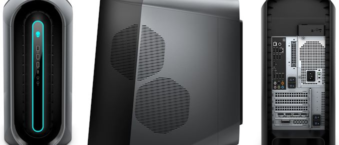 Desktop - Latest Articles and Reviews on AnandTech