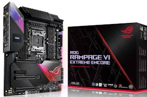 Motherboards - Latest Articles and Reviews on AnandTech