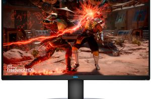 Dell - Latest Articles and Reviews on AnandTech