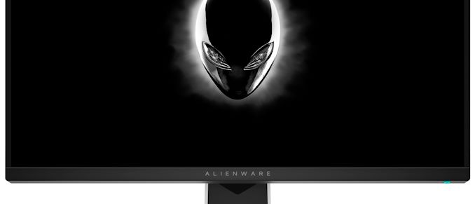 Alienware - Latest Articles and Reviews on AnandTech