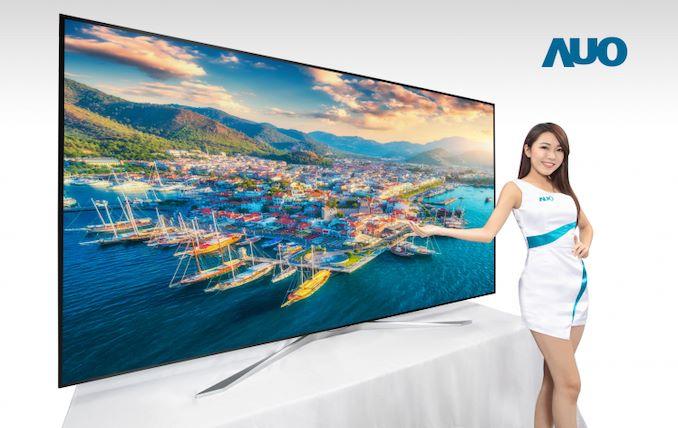 LCD TV | LG 42CS560 Full HD 1080p | LG Canada | 428x678