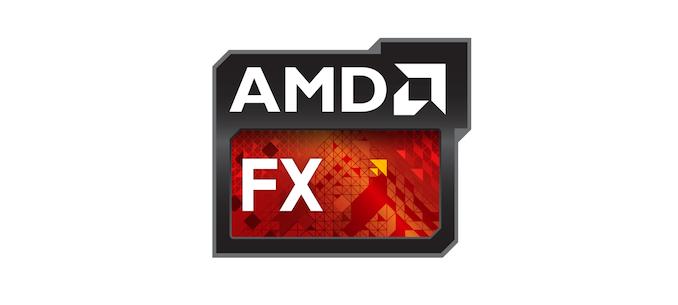 AMD Bulldozer 'Core' Lawsuit: AMD Settles for $12 1m