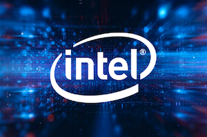 Intel - Latest Articles and Reviews on AnandTech