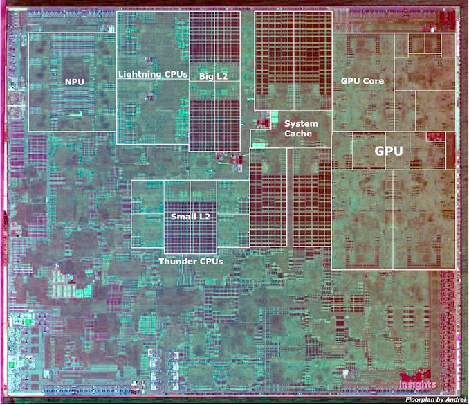 Behind AnandTech - The Server Pictures - Behind AnandTech