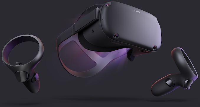 Every Oculus Quest game announced at Oculus Connect 6