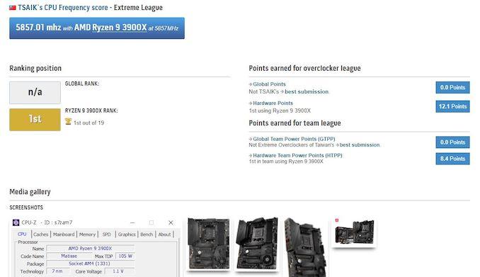 جدید MSI MEG X570 Unify: مادربرد تمام سیاه و بدون RGB !!   - لپ تاپ استوک