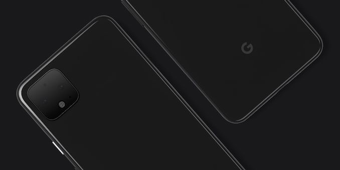 Google Pixel 4 doesn't come with headphones or a 3.5mm adapter
