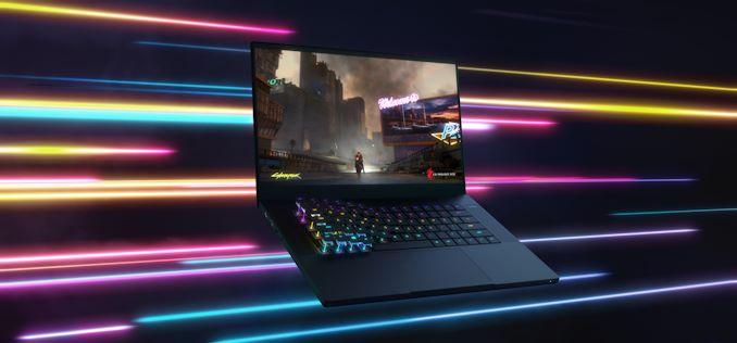 الماسح يكشف عن لوحة المفاتيح الضوئية للكمبيوتر المحمول 1