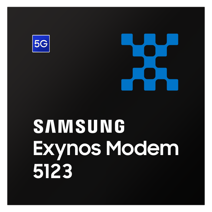 Exynos 990, Samsung unveils new chip set to power Galaxy S11 series