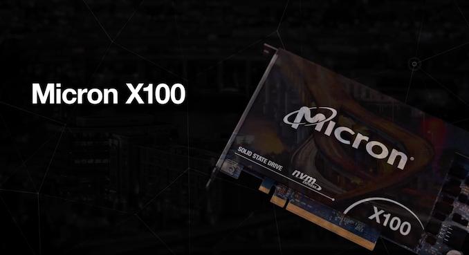 x100-screenshot_678x452.png