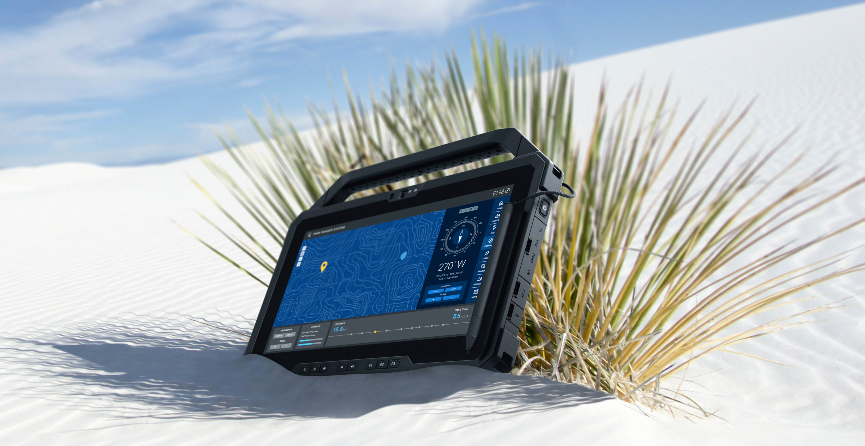 """Image result for Latitude 7220 Rugged Extreme,"""""""