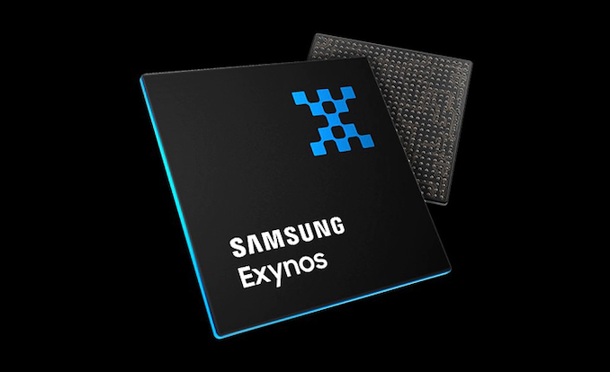 Samsung is reportedly ending its 'Mongoose' custom CPU designs