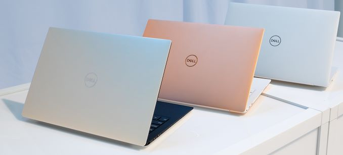 Dell: Intel CPU Shortages Worsened in Q4, Premium