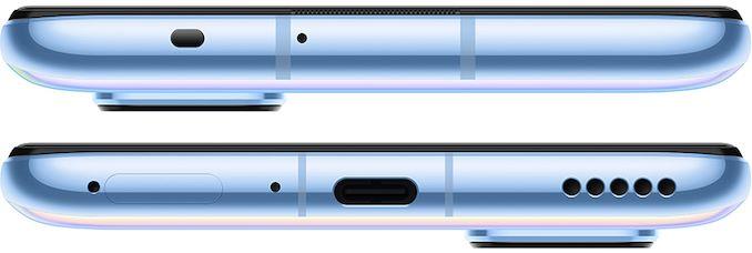 Honor ra mắt điện thoại thông minh View30 5G: 6.57-inch, Kirin 990, 40MP 3