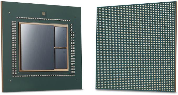سامسونگ تولید انبوه تراشه های AI را برای بایدو آغاز کرد: 260 TOPS با 150 W   - لپ تاپ استوک